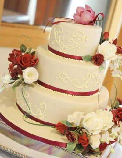046_cake3