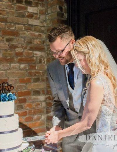 Cake cutting-04