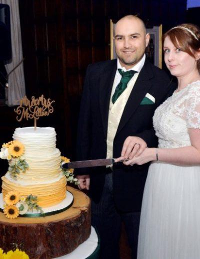 Cake cutting-11