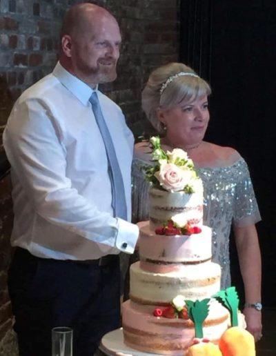 Cake cutting-12