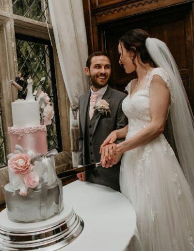 Cake cutting-18