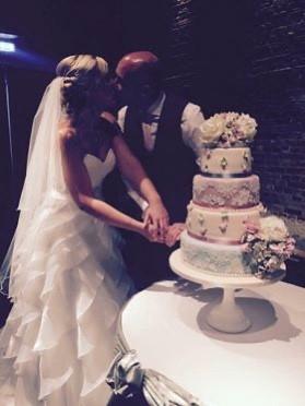 Cake cutting-20