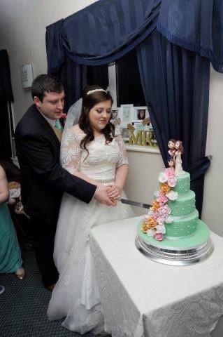 Cake cutting-21