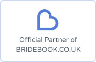 Partner of Bridebook