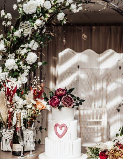 20201019_Golden_Hare_Wedding_Photography_Hayne_House_Full_Edit-344