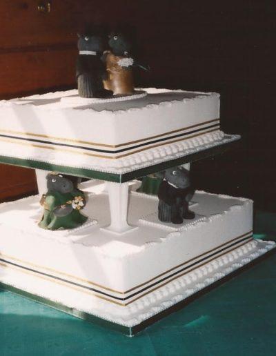 cakes k
