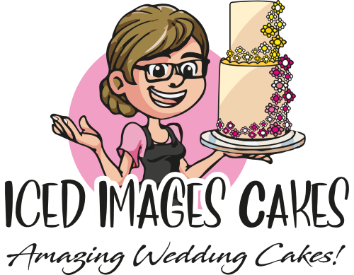 Iced Cake Images