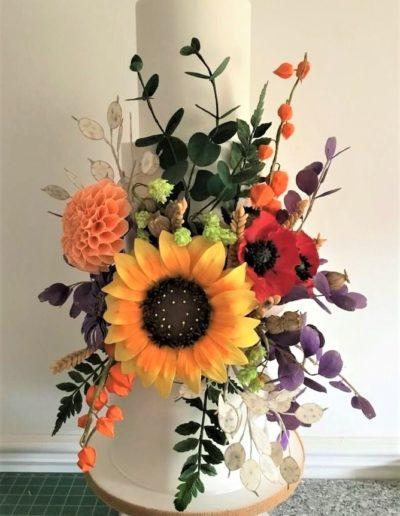 floral explosion (2)